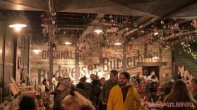 Asbury Festhalle & Biergarten pop-up market & half price menu night 26 of 151