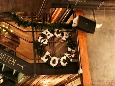 Asbury Festhalle & Biergarten pop-up market & half price menu night 99 of 151