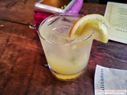 asbury festhalle & biergarten 20 of 28 cocktail
