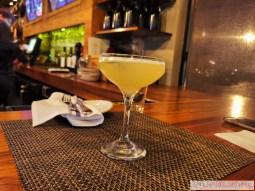 B2 Bistro + Bar happy hour 9 of 32