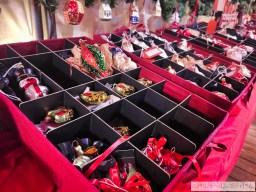 Holiday Weihnachtsmarkt at asbury festhalle & biergarten 13 of 35