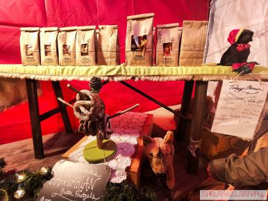Holiday Weihnachtsmarkt at asbury festhalle & biergarten 33 of 35