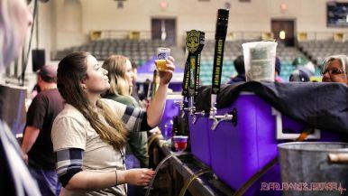 asbury park beerfest 2019 15 of 97