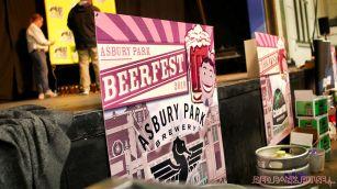 asbury park beerfest 2019 18 of 97