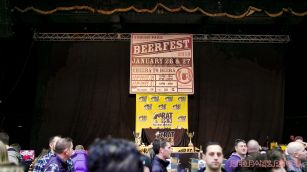 asbury park beerfest 2019 26 of 97
