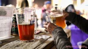 asbury park beerfest 2019 44 of 97