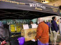 asbury park beerfest 2019 90 of 97