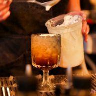 colts neck stillhouse distillery muckleyeye 10 of 45