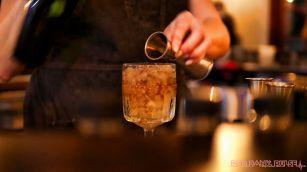 colts neck stillhouse distillery muckleyeye 12 of 45