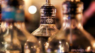 colts neck stillhouse distillery muckleyeye 20 of 45