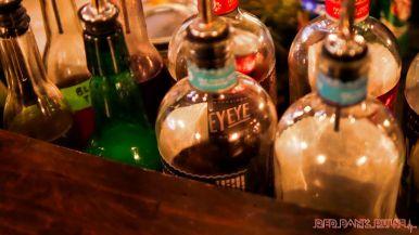 colts neck stillhouse distillery muckleyeye 21 of 45