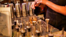 colts neck stillhouse distillery muckleyeye 23 of 45