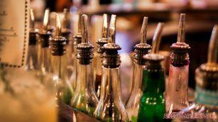 colts neck stillhouse distillery muckleyeye 25 of 45
