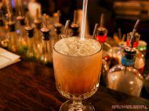 colts neck stillhouse distillery muckleyeye 6 of 45