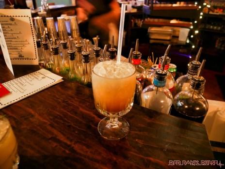 colts neck stillhouse distillery muckleyeye 7 of 45