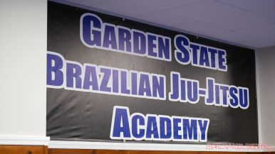 garden state brazilian jiu-jitsu academy 2 of 5
