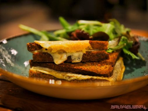 triumph brewing company 4 of 18 grilled cheese sandwich