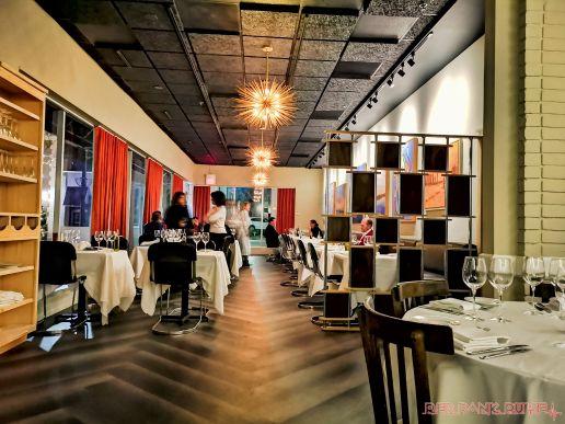 Cafe Loret 11 of 26