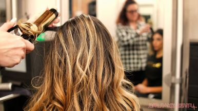 Jersey Shore Winter Guide 2019 Je T'aime Coiffure at the Galleria 19 of 30