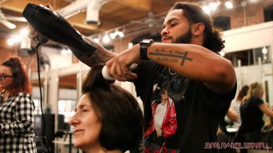 Jersey Shore Winter Guide 2019 Je T'aime Coiffure at the Galleria 21 of 30