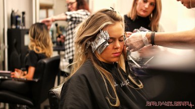 Jersey Shore Winter Guide 2019 Je T'aime Coiffure at the Galleria 25 of 30