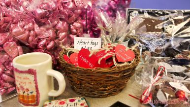 Jersey Shore Winter Guide 2019 Red Bank Chocolate Shoppe 12 of 29