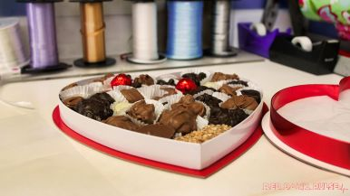 Jersey Shore Winter Guide 2019 Red Bank Chocolate Shoppe 23 of 29