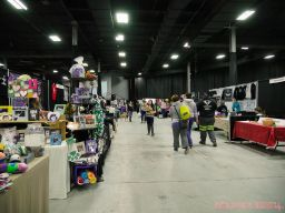 Super Pet Expo 2019 49 of 58
