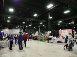 Super Pet Expo 2019 8 of 58