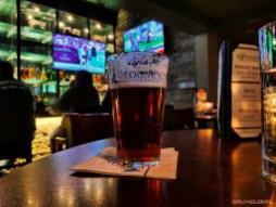 CJ McLoone's Pub & Grille Tinton Falls 12 of 24 beer