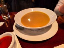 CJ McLoone's Pub & Grille Tinton Falls 14 of 24 soup
