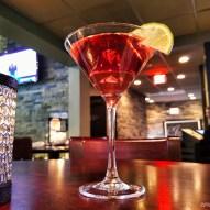 CJ McLoone's Pub & Grille Tinton Falls 5 of 24 martini cocktail