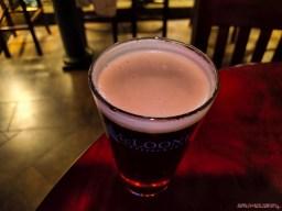 CJ McLoone's Pub & Grille Tinton Falls 9 of 24 beer