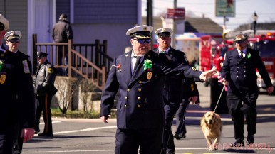 Highlands St. Patrick's Day Parade 2019 18 of 101