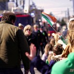 Highlands St. Patrick's Day Parade 2019 5 of 101