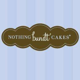 Nothing Bundt Cakes of Shrewsbury