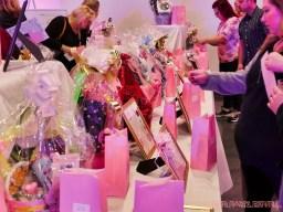 Pink Power Party Komen CSNJ 2 of 81