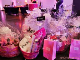 Pink Power Party Komen CSNJ 71 of 81