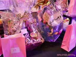 Pink Power Party Komen CSNJ 72 of 81