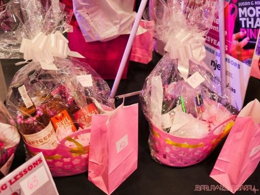 Pink Power Party Komen CSNJ 77 of 81