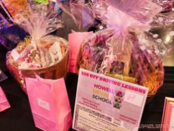 Pink Power Party Komen CSNJ 78 of 81