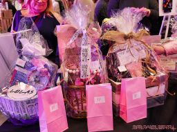 Pink Power Party Komen CSNJ 80 of 81