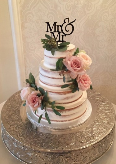 Red Bank Wedding Cake Guide Antoinette Boulangerie 6
