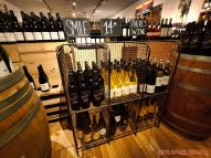 The Wine Cellar at Red Bank 11 of 12