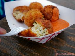 Bradley Beach Festival 2017 23 of 27 rice balls