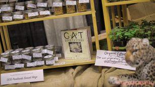 Catsbury Park Cat Convention 2019 117 of 183