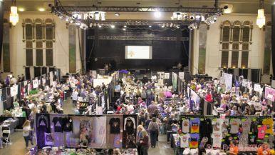 Catsbury Park Cat Convention 2019 174 of 183