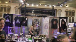Catsbury Park Cat Convention 2019 176 of 183