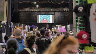 Catsbury Park Cat Convention 2019 82 of 183