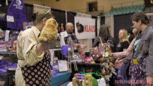 Catsbury Park Cat Convention 2019 86 of 183